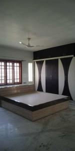 Gallery Cover Image of 1500 Sq.ft 3 BHK Apartment for rent in Horamavu for 35000
