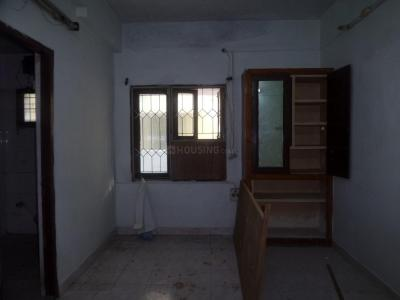 Gallery Cover Image of 600 Sq.ft 1 BHK Apartment for buy in Thiruvanmiyur for 4100000
