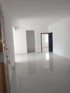 Gallery Cover Image of 1350 Sq.ft 3 BHK Apartment for buy in Prestige Temple Bells, RR Nagar for 10000000