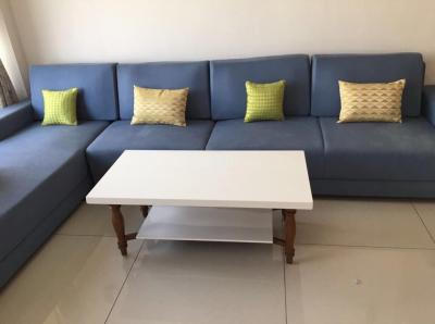 Gallery Cover Image of 2500 Sq.ft 3 BHK Apartment for rent in Zodiac Aarish, Jodhpur for 48000