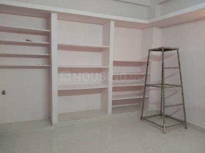 Gallery Cover Image of 950 Sq.ft 2 BHK Apartment for buy in Amberpet for 3000000