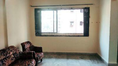 Gallery Cover Image of 580 Sq.ft 1 BHK Apartment for rent in Dahisar West for 19000