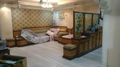 Gallery Cover Image of 2000 Sq.ft 3 BHK Apartment for rent in Hastings for 55000