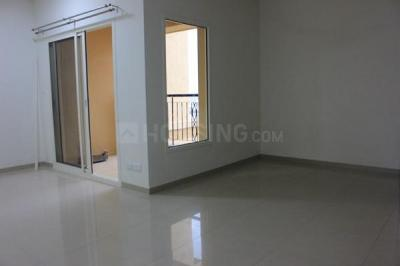Gallery Cover Image of 1712 Sq.ft 3 BHK Apartment for rent in Chokkanahalli for 34200