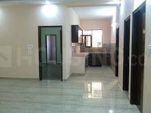 Gallery Cover Image of 1800 Sq.ft 3 BHK Independent Floor for buy in Green Field Colony for 5800000