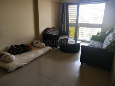 Gallery Cover Image of 995 Sq.ft 2 BHK Apartment for buy in Borivali West for 19000000