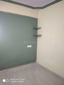 Gallery Cover Image of 250 Sq.ft 1 RK Independent Floor for rent in Vasai West for 3500