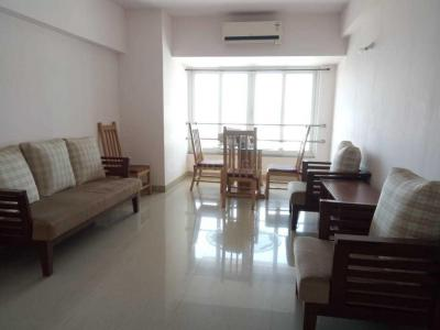 Gallery Cover Image of 1000 Sq.ft 2 BHK Apartment for rent in Mahim for 70000