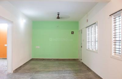Gallery Cover Image of 800 Sq.ft 2 BHK Apartment for rent in Electronic City Phase II for 14800