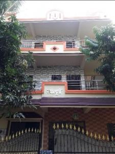 Gallery Cover Image of 1200 Sq.ft 2 BHK Independent House for rent in Dhanori for 15000