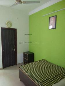 Gallery Cover Image of 1200 Sq.ft 4 BHK Independent House for buy in Sector 105 for 4000000