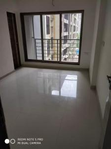 Gallery Cover Image of 1300 Sq.ft 3 BHK Apartment for rent in Kamala Shakti Enclave Phase II R And S Wing, Kandivali West for 43000