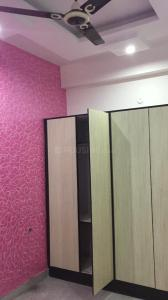 Gallery Cover Image of 1725 Sq.ft 4 BHK Apartment for buy in Rajendra Nagar for 7500000