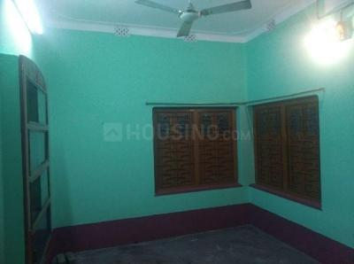 Gallery Cover Image of 1200 Sq.ft 2 BHK Independent Floor for rent in Serampore for 6000