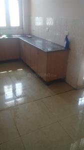 Gallery Cover Image of 1060 Sq.ft 2 BHK Apartment for rent in Govindpuram for 8000