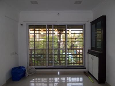 Gallery Cover Image of 350 Sq.ft 1 RK Apartment for buy in Vile Parle East for 11500000