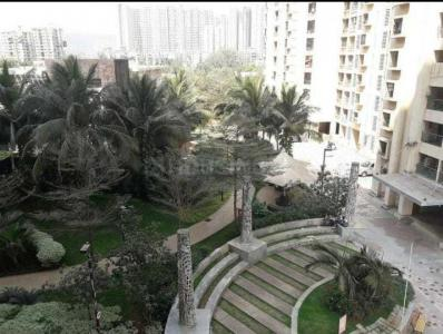 Gallery Cover Image of 1400 Sq.ft 3 BHK Apartment for buy in Vasudha Dosti Vihar, Thane West for 21500000