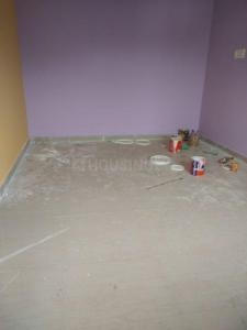 Gallery Cover Image of 600 Sq.ft 1 BHK Independent House for rent in Kaggadasapura for 10000
