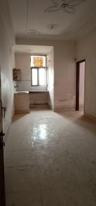 Gallery Cover Image of 1100 Sq.ft 3 BHK Apartment for rent in sector 73 for 8000