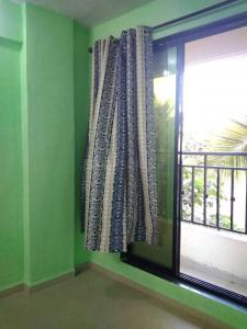 Gallery Cover Image of 410 Sq.ft 1 RK Apartment for rent in Bhiwandi for 7000