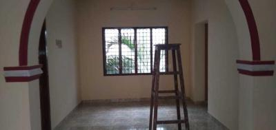 Gallery Cover Image of 1210 Sq.ft 2 BHK Independent House for rent in Madambakkam for 15000