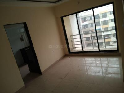 1 BHK Independent Floor