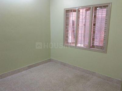 Gallery Cover Image of 325 Sq.ft 1 BHK Independent House for rent in Malleswaram for 10000