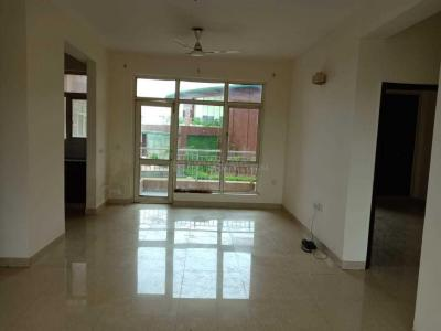 Gallery Cover Image of 1640 Sq.ft 3 BHK Apartment for rent in Green Field Colony for 30000