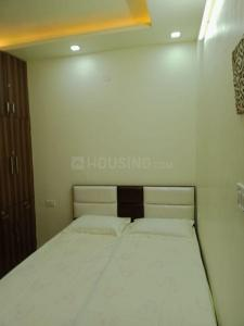 Gallery Cover Image of 500 Sq.ft 1 BHK Apartment for buy in Ansal API Esencia, Sector 67 for 1300000