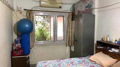 Gallery Cover Image of 550 Sq.ft 1 BHK Apartment for buy in Malad East for 7300000