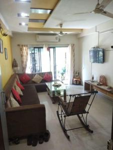 Gallery Cover Image of 2025 Sq.ft 3 BHK Apartment for buy in  Residency, Jodhpur for 11500000