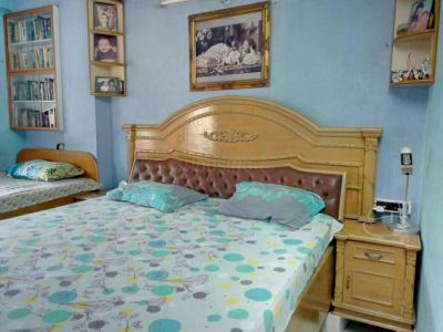 Gallery Cover Image of 1275 Sq.ft 3 BHK Apartment for rent in Baishnabghata Patuli Township for 22000