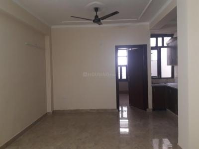 Gallery Cover Image of 1100 Sq.ft 2 BHK Apartment for rent in Palam Vihar Extension for 16000