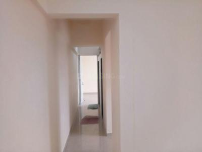 Gallery Cover Image of 550 Sq.ft 1 BHK Apartment for rent in Matunga West for 35000