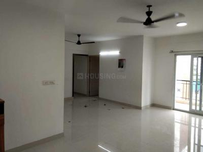 Gallery Cover Image of 1290 Sq.ft 2 BHK Apartment for rent in Varthur for 15000