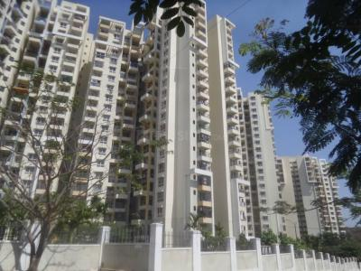 Gallery Cover Image of 1843 Sq.ft 3 BHK Apartment for buy in Mallasandra for 9000000