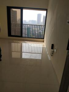 Gallery Cover Image of 1250 Sq.ft 2 BHK Apartment for buy in Sun Asmita Sand Dunes, Malad West for 21500000