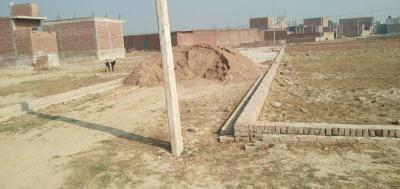 Gallery Cover Image of  Sq.ft Residential Plot for buy in Barra for 800000