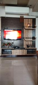 Gallery Cover Image of 1215 Sq.ft 2 BHK Apartment for buy in Jodhpur for 7200000