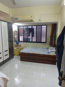 Gallery Cover Image of 650 Sq.ft 1 BHK Apartment for rent in Sanpada for 16000