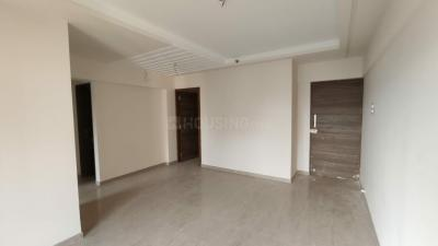 Gallery Cover Image of 950 Sq.ft 2 BHK Apartment for rent in Hiranandani Estate for 28000