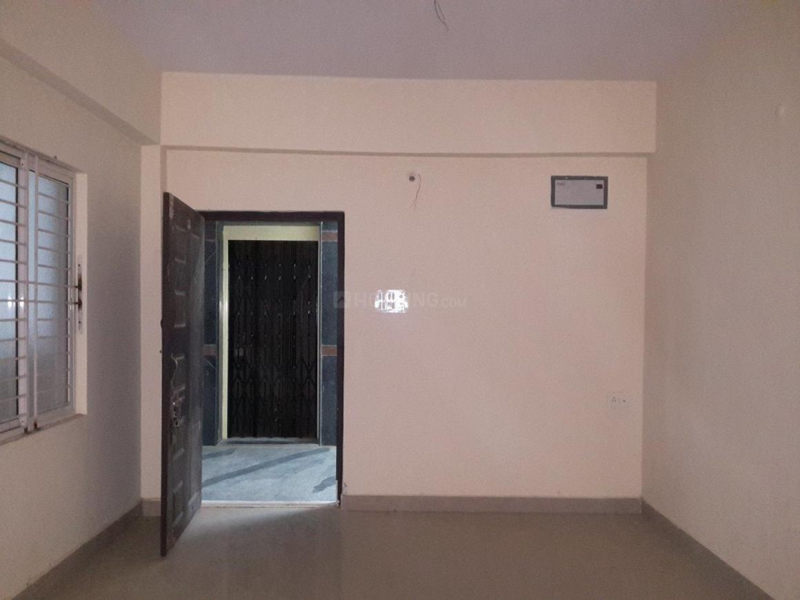Living Room Image of 1000 Sq.ft 2 BHK Apartment for buy in Nagole for 4500000