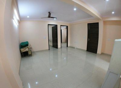 Gallery Cover Image of 1200 Sq.ft 3 BHK Independent Floor for rent in Sector 20 for 30000