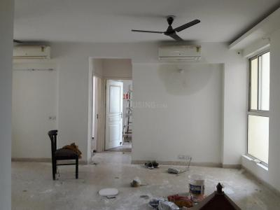 Gallery Cover Image of 1360 Sq.ft 2 BHK Apartment for rent in Sector 81 for 16000