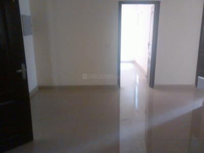 Gallery Cover Image of 1590 Sq.ft 3 BHK Apartment for rent in Raj Nagar Extension for 8000