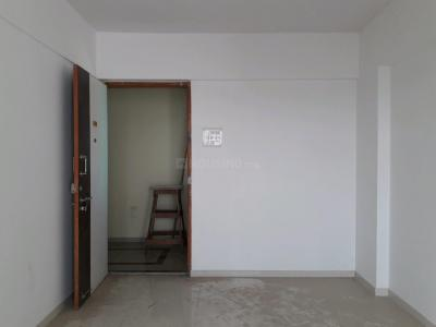 Gallery Cover Image of 1000 Sq.ft 2 BHK Apartment for buy in Kalyan West for 5900000
