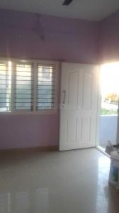 Gallery Cover Image of 600 Sq.ft 1 BHK Independent House for rent in Begur for 8000