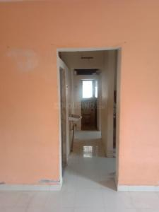 Gallery Cover Image of 500 Sq.ft 1 BHK Apartment for buy in Nalasopara West for 2600000