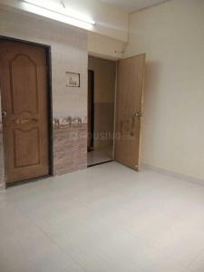 Gallery Cover Image of 1150 Sq.ft 2 BHK Apartment for rent in Seawoods for 42000