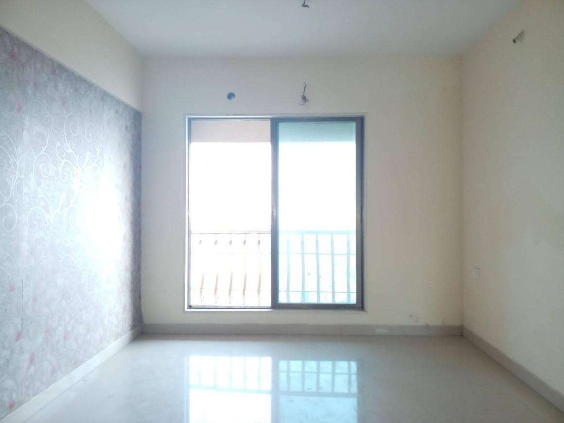 Living Room Image of 1610 Sq.ft 3 BHK Apartment for buy in Kharghar for 16000000